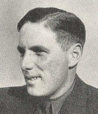 Anders Fröberg